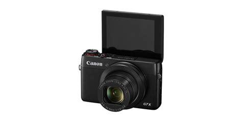 Kamera Canon Vlogger ini tiga kamera wajib untuk vlogger pemula