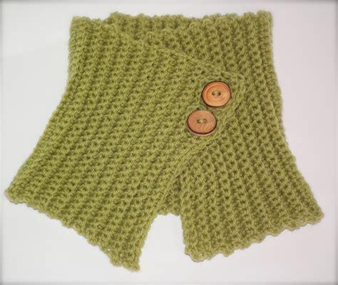 free pattern neck warmer ra mi really easy neck warmer free crochet pattern
