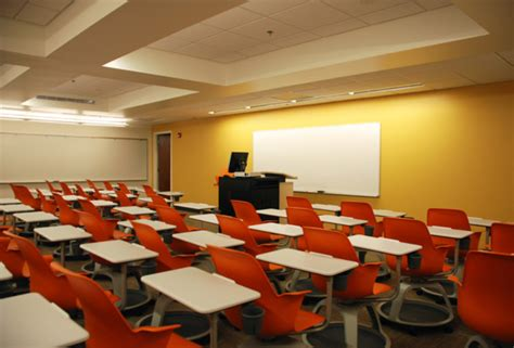Mba In Singapore Shiksha by Top 10 Interior Design Colleges In West India Home
