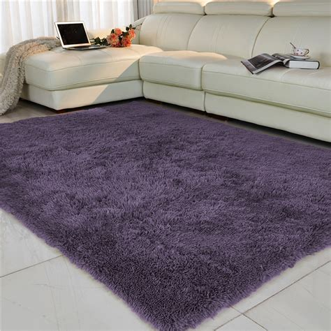 get cheap large area rugs aliexpress alibaba