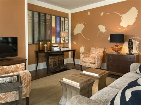 2 schlafzimmer 2 bath house pläne 17 best images about orange and brown room on