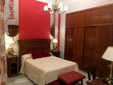 busco habitacion en sevilla habitaciones sevilla monumental hotel europa