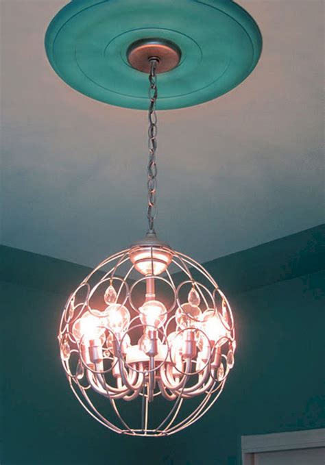 Wire Basket Light Fixture Wire Egg Basket Lights Fixture Wire Egg Basket Lights Fixture Design Ideas And Photos