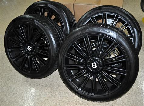 bentley wheels for sale what wheels would you buy corvetteforum chevrolet