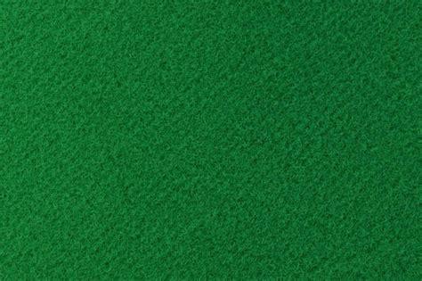 teppiche im angebot angebot teppiche gr 252 n gr 252 ner teppich teppichfarben