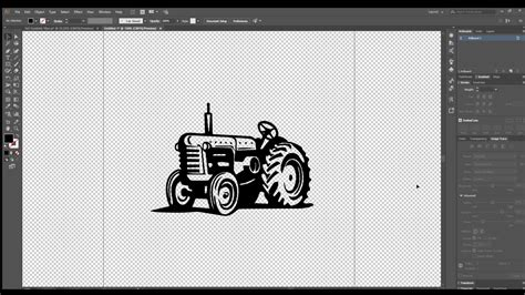 how to remove background in illustrator how to remove white background on adobe illustrator