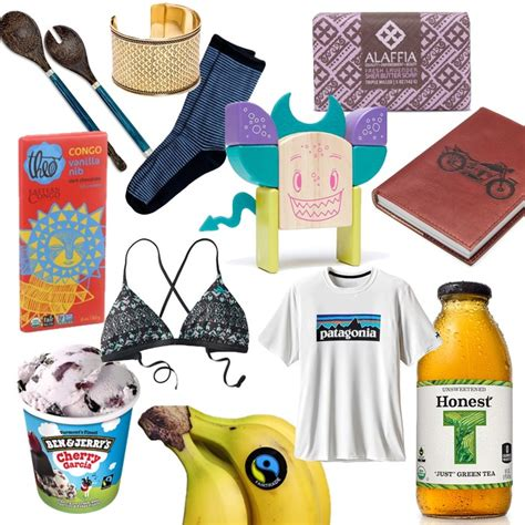 trading products fair trade myths part 2 fair trade winds