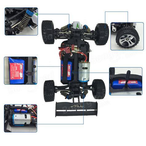 Wl Toys A959b A959 B 1 18 4wd 70km H Buggy Rc Car Berkualitas Wltoys A959 B 1 18 4wd Buggy Road Rc Car 70km H Sale