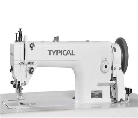 Istimewaa Mesin Jahit 4 In 1 Sewing Machine Fhsm 201 Baruu sell sewing machine typical 0303cx from indonesia by galery mesin jahit cheap price