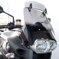 Sweater Vario Jaket Biker Vario Hoodie Honda Vario mra bmw k1300r 2009 gt onwards adjustable motorcycle touring screens