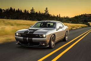 Dodge Challener Dodge Challenger Reviews Research New Used Models