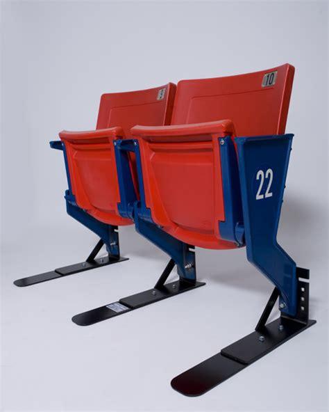 stadium seat mounts giants stadium seat mounting brackets