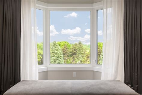 Awning Windows Pros And Cons by Pros Cons On Aluminium Casement Windows