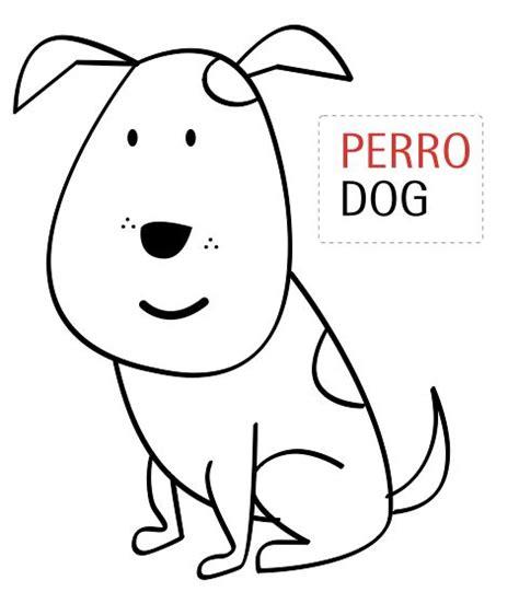 dibujo de muerte con capucha para colorear dibujos net las 25 mejores ideas sobre dibujos de perro en pinterest