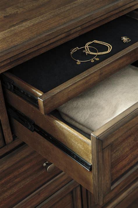 flynnter   signature design  ashley royal furniture signature design  ashley