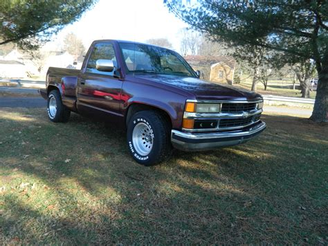 chevrolet tires 1992 chevrolet silverado 1500 stepside shotbed wheels