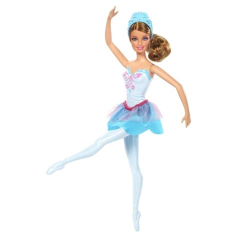 film barbie ballerina barbie in the pink shoes basic giselle x8824