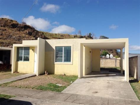 buy house puerto rico coamo puerto rico reo homes foreclosures in coamo puerto rico search for reo