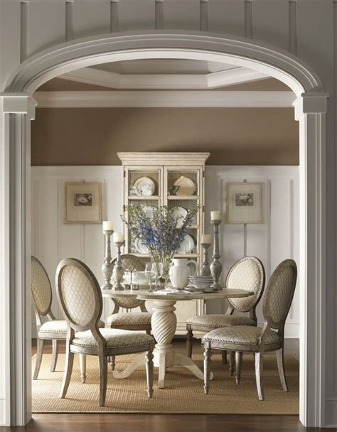 french country breakfast nook french country breakfast nook pinterest