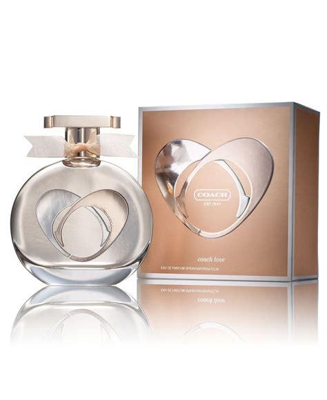 Parfum Coach coach eau de parfum 3 4 oz