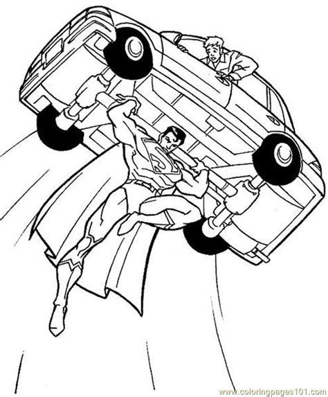 coloring pages online superheroes coloring pages superheroes coloring home
