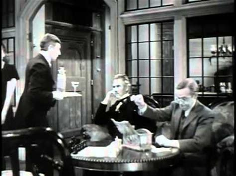 youtube rene clair rene clair s and then there were none 1945 youtube