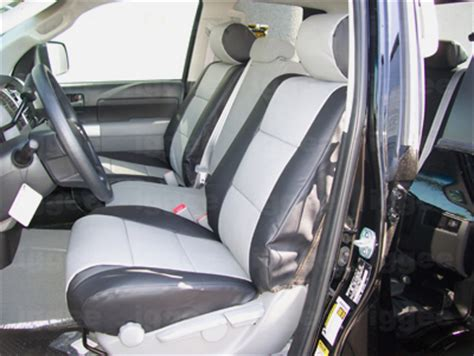 toyota tundra replacement seats toyota sequoia leather seat replacement