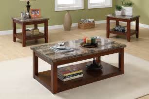 White Granite Coffee Table Coffee Table White Granite Coffee Table Wooden Base