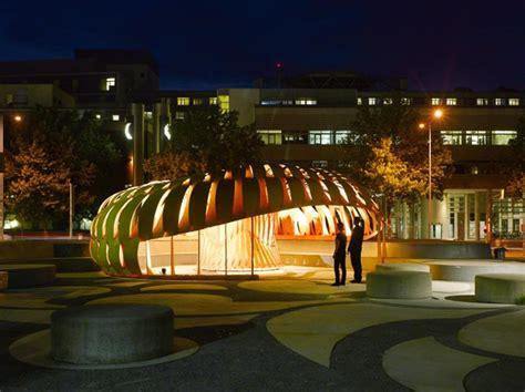 pavillon uni stuttgart icd itke research pavilion 2010 171 institute for