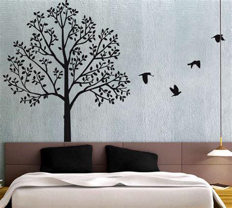 ideas para decorar habitacion niña 12 años cuadros modernos pinturas y dibujos dibujos modernos e