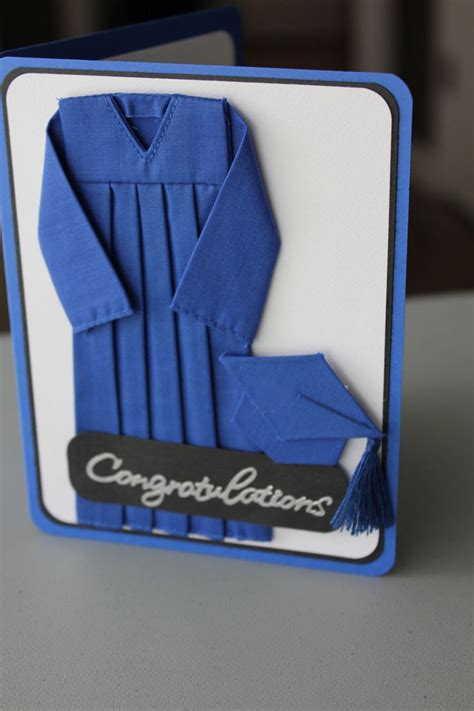 handmade graduation cards on pinterest graduation cards handmade graduation cards on pinterest party invitations