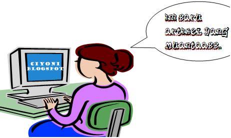 cara membuat blog berkualitas cara membuat artikel yang berkualitas ciyoni blogspot