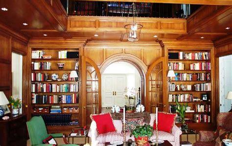 next home interiors next home interiors evolution home designs tucson az