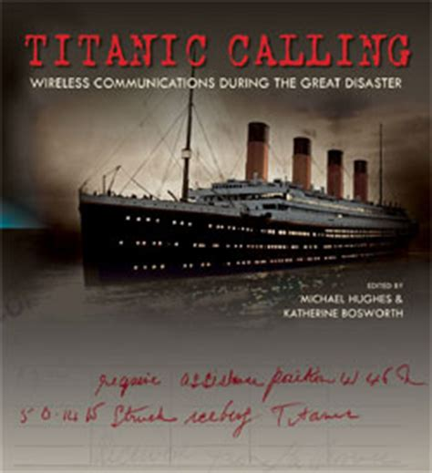 titanic book report bodleian libraries new title from bodleian library