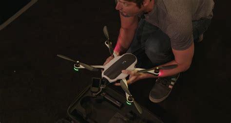 Drone Karma 187 karma drone 2 sick lines mountain bike reviews news your comprehensive downhill