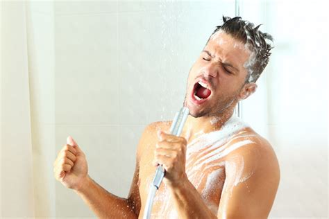 singin in the bathtub 8 songs you must have on your shower playlist