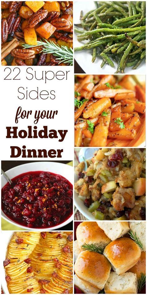 17 best ideas about christmas dinner menu on pinterest christmas dinner recipes xmas dinner