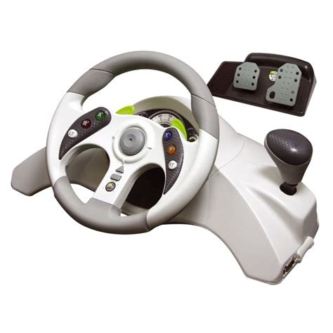 volante mad catz xbox 360 madcatz xbox 360 steering wheel achat vente volant pc
