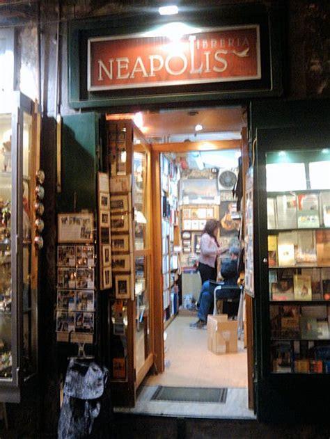 novità libreria novit 224 editoriali libreria neapolis 31 marzo 2017 alta