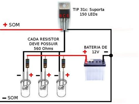 transistor tt2170 datasheet leds r 237 tmicos te1