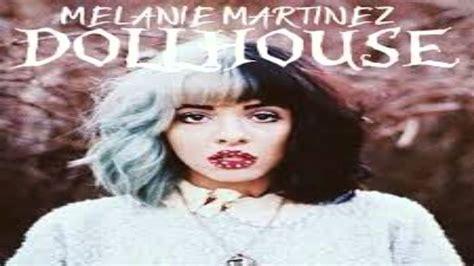 dollhouse instrumental melanie martinez dollhouse instrumental