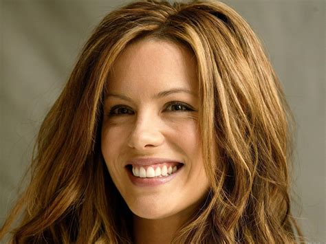 Kate Beckinsale Is by Kate Beckinsale Images Kate Beckinsale Hd Wallpaper And