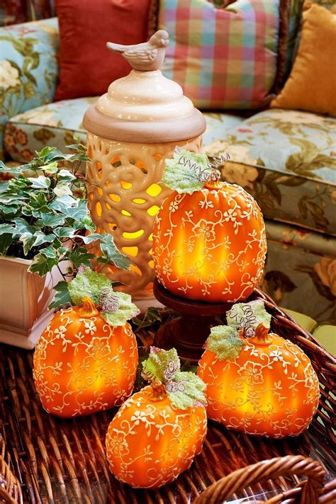 qvc fall decorations 36 best images about valerie parr hill on