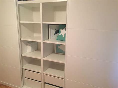 armario habitacion infantil armario empotrado puertas correderas armario armario