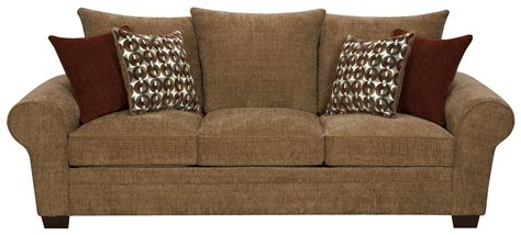 Carlyle Sofa Baker Carlyle Sofa Flegel S Home Furnishings Carlyle Sleeper Sofa
