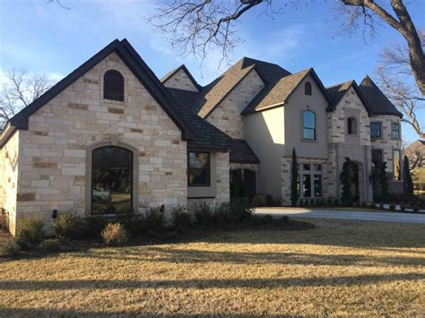 how to choose a house choosing brick and stone for your exterior edge crew