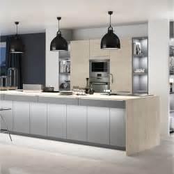 meuble de cuisine ingenious composition type aliz 233