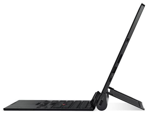 Lenovo Thinkpad Gif thinkpad x1 tablet 2017 zakelijke 2 in 1 lenovo