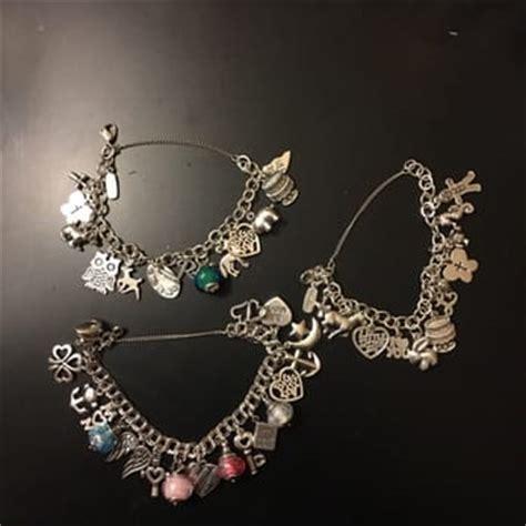 avery craftsman jewelry corpus christi tx