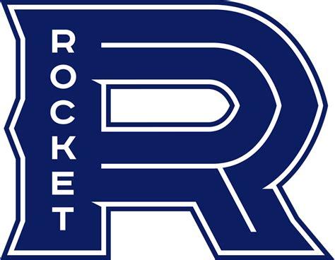lava l blue rocket de laval wikip 233 dia